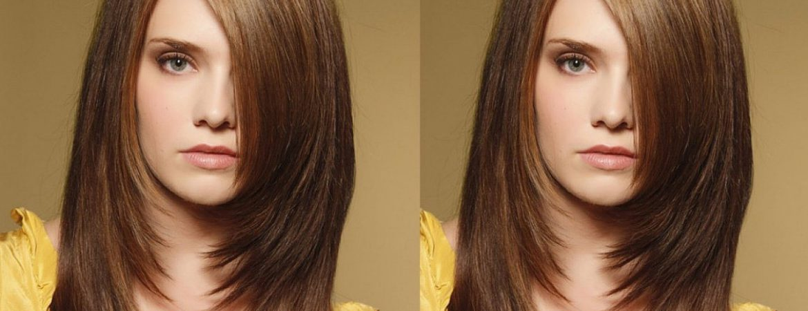 long haircut design for ladies New long haircut design for girl hair cutting videos for women in