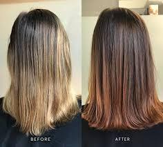 فیبر مو و ساختار آن